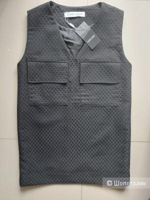 Платье сарафан ACREW WAING, размер S-M