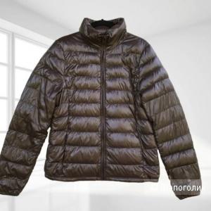 Куртка / пуховик UNICQLO, размер XL