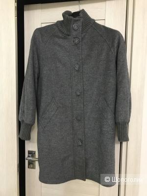 Пальто Stefanel, 42-46 размер