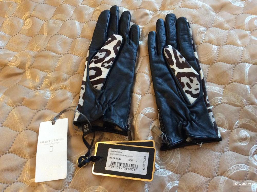 Перчатки Ted Baker, S/M