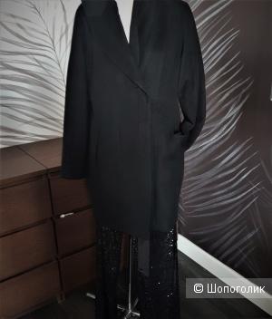 Пальто Hugo Boss (46)