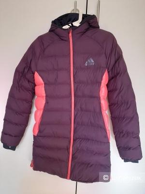 Куртка ADIDAS р.42-44