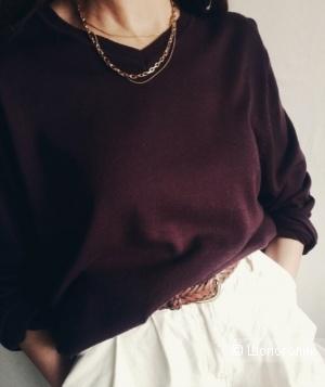 Пуловер Арт размер 46/48/50