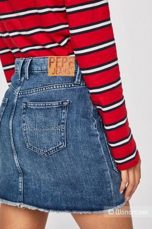 Юбка Pepe Jeans London, размер М