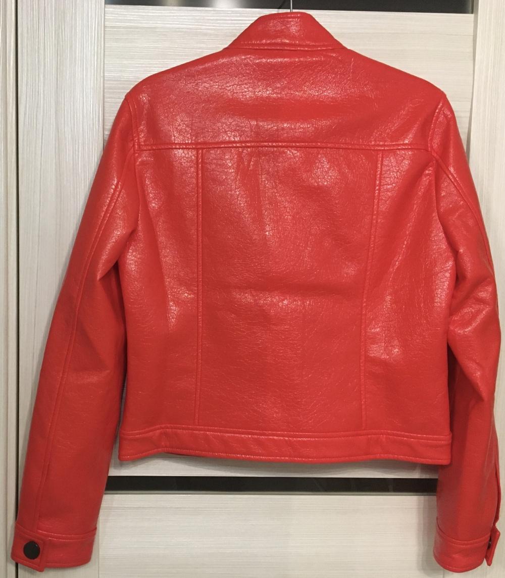 Куртка Morgan, размер S