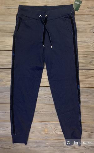 Спортивные брюки Ralph Lauren р. S