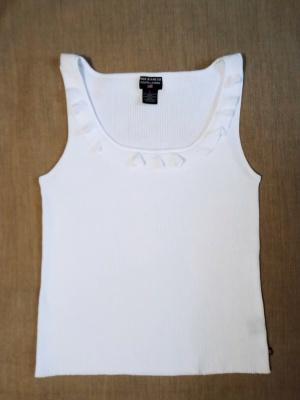 Блузка Ralph Lauren  размер L