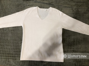 Пуловер MaxMara, L