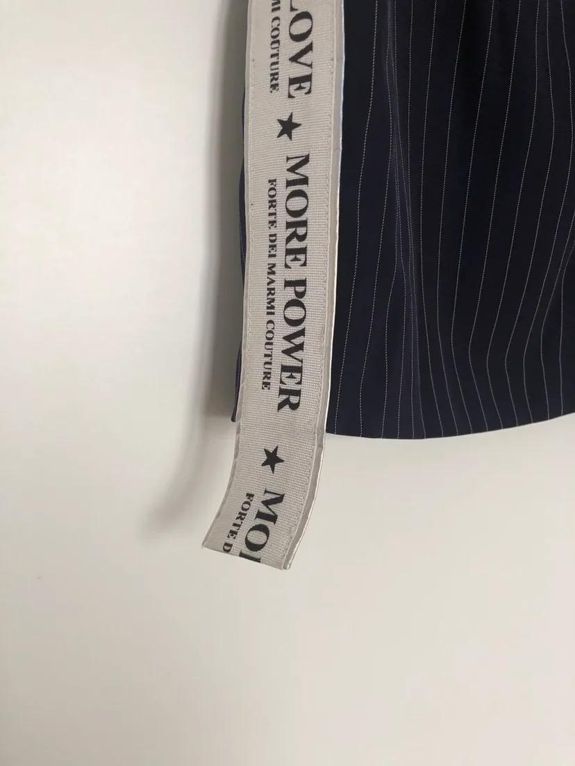 Юбка Forte dei Marmi Couture, размер 38IT