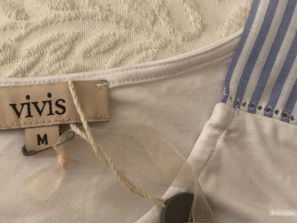 Ночная рубашка VIVIS р. М