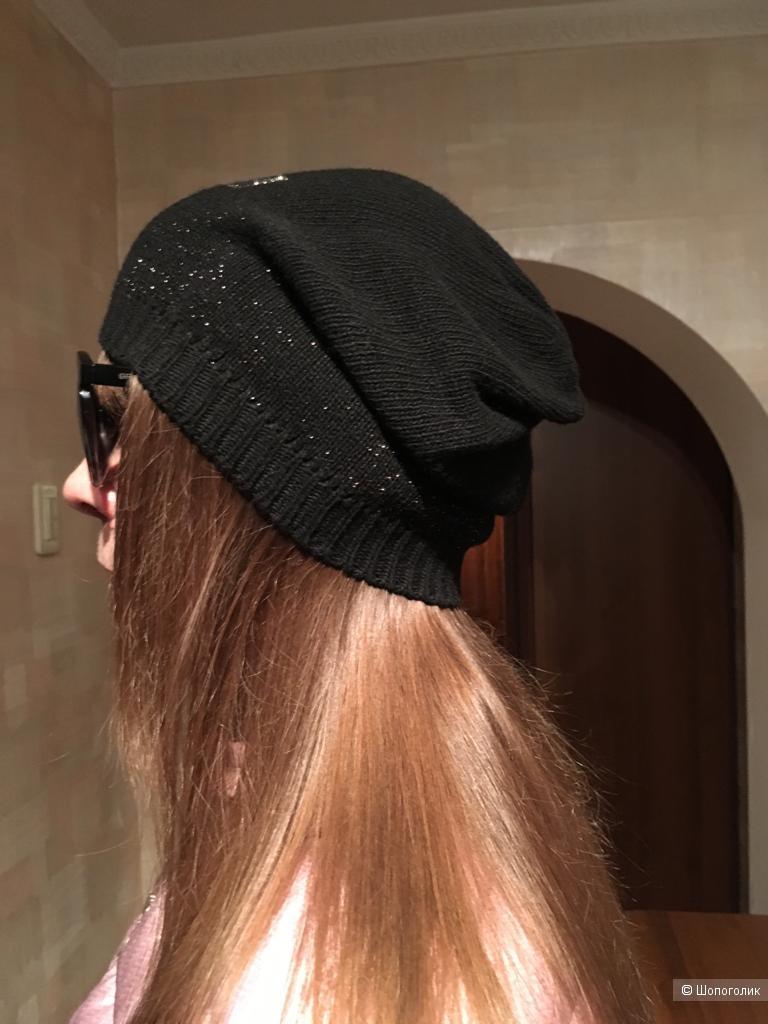 Just Cavalli шапка