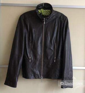 Куртка BiBa,42D