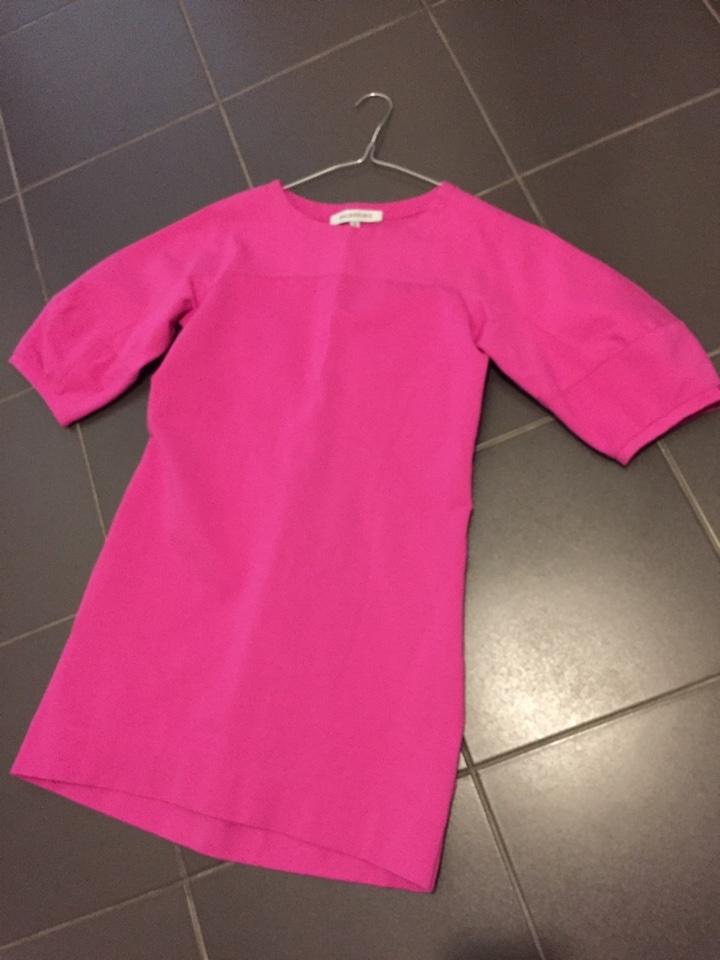 Платье VALENTINO размер S