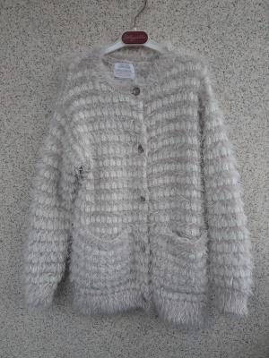 Кардиган Zara, 140