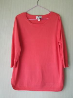 Блузка Peter Hahn размер 48
