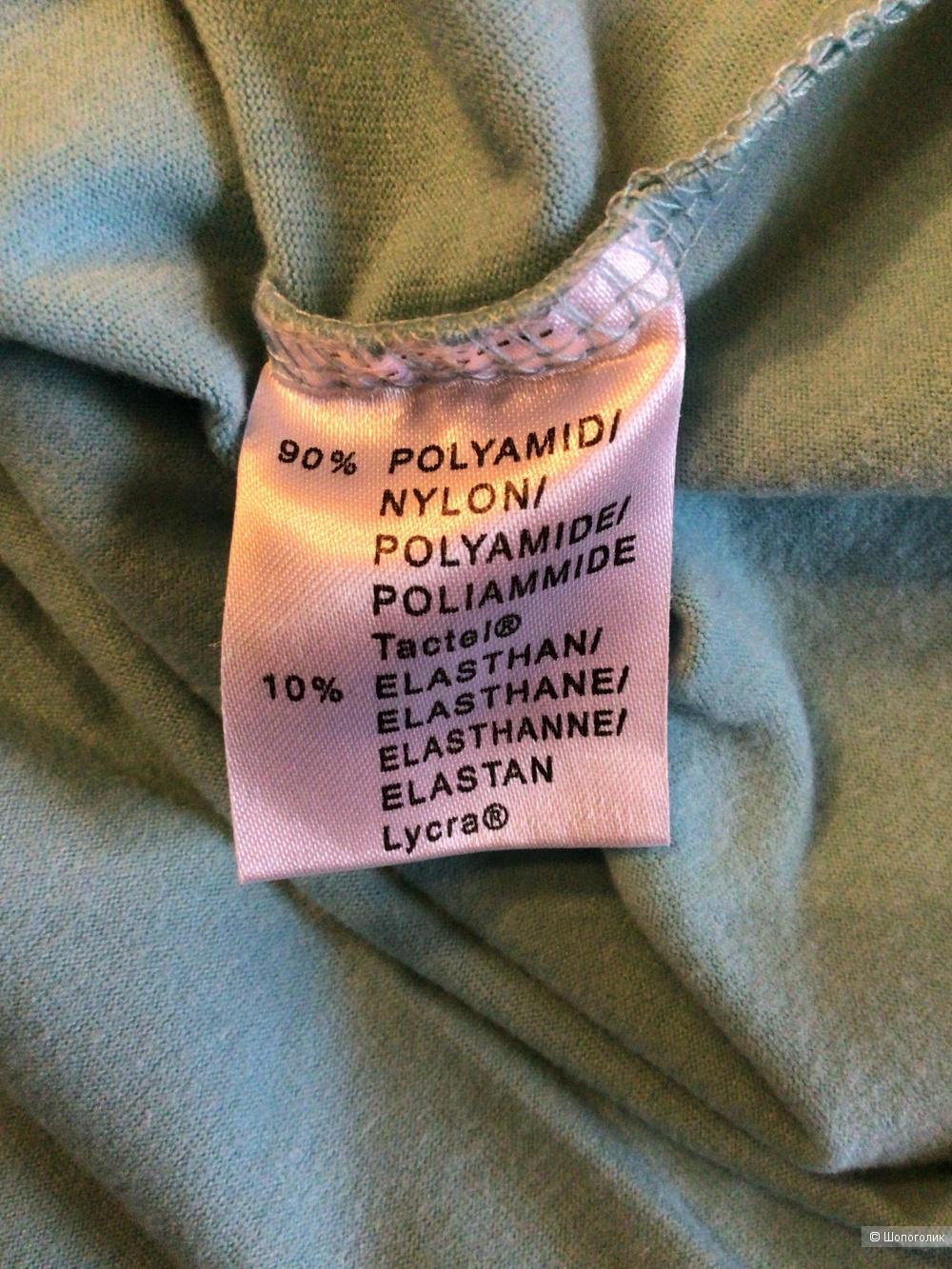 Толстовка No name, 46-48 Росс.