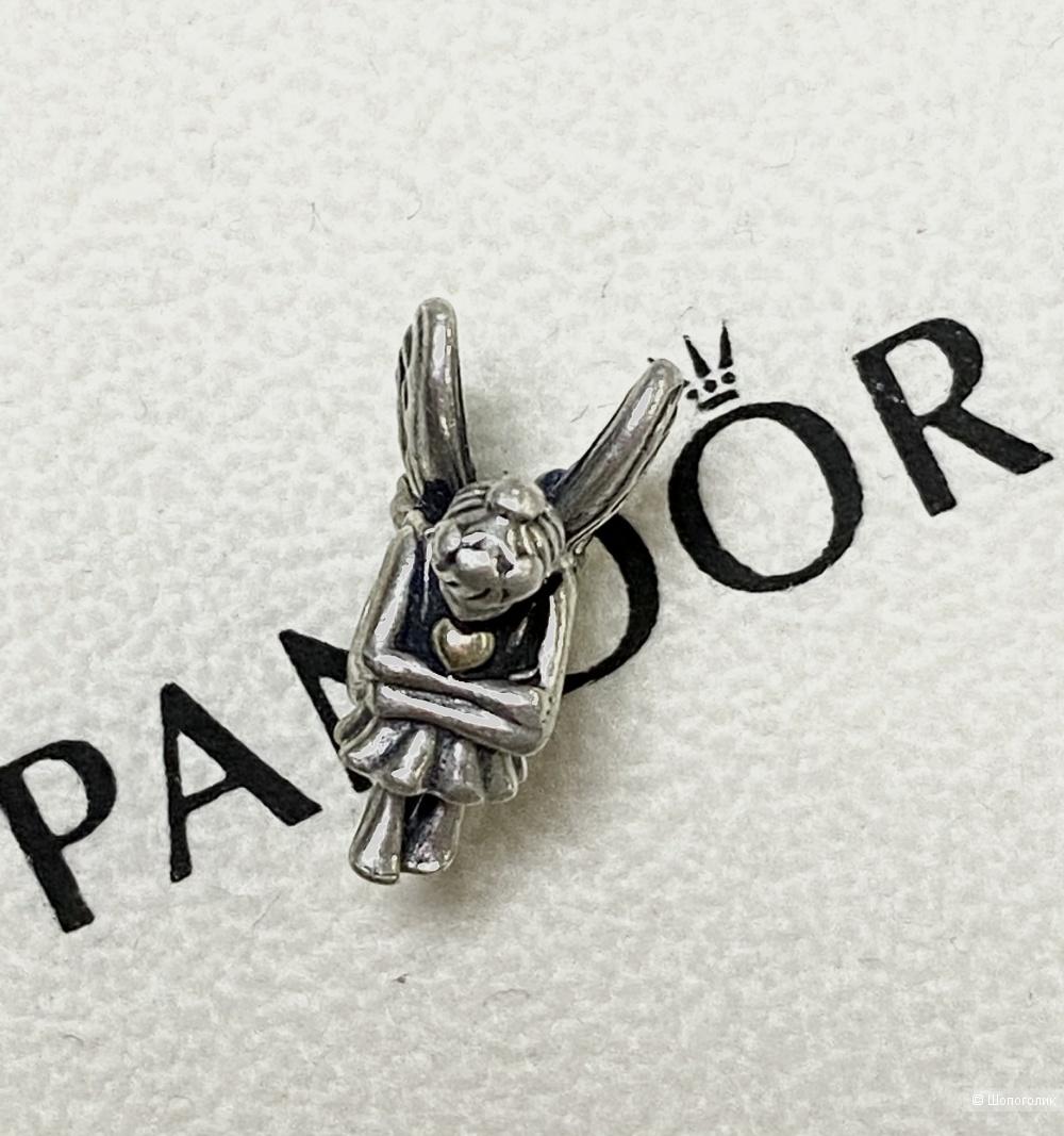 Шарм Pandora Нимфа.