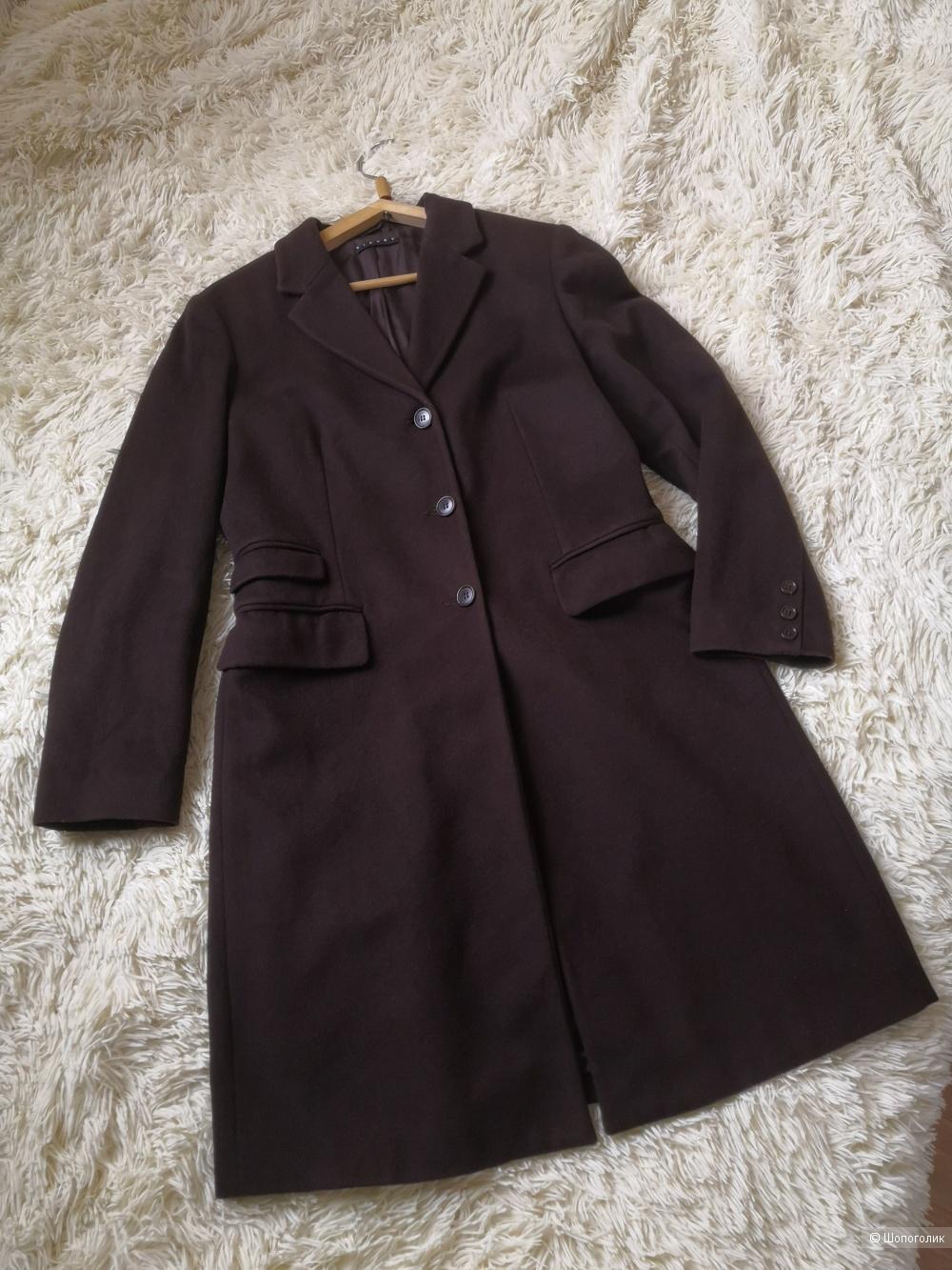Пальто Sisley, размер 44-46