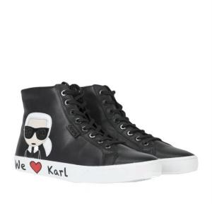 Кеды Karl Lagerfeld 41