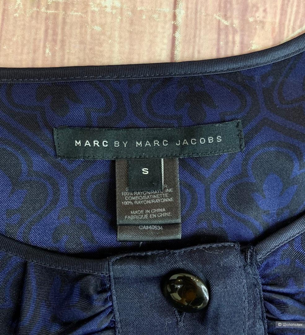 Блузка туника от Marc By Marc Jacobs S/M