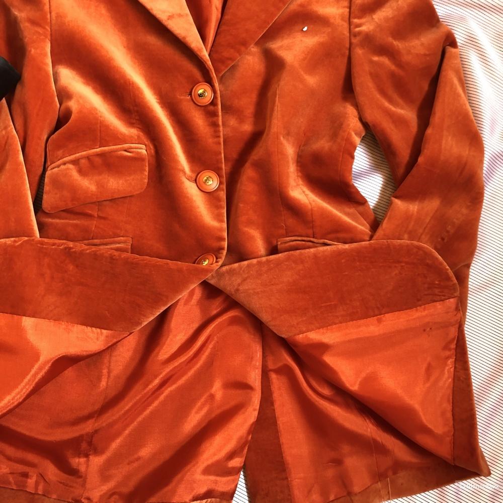 Пиджак от Gabrini размер XS,S