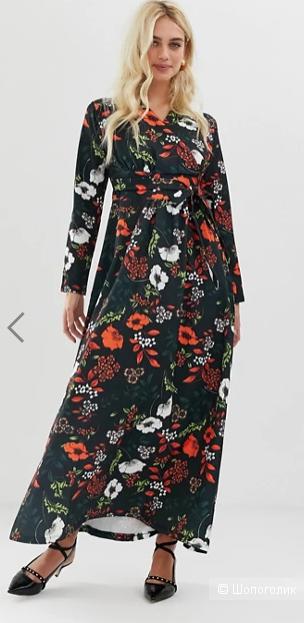 Платье  Zibi London размер S