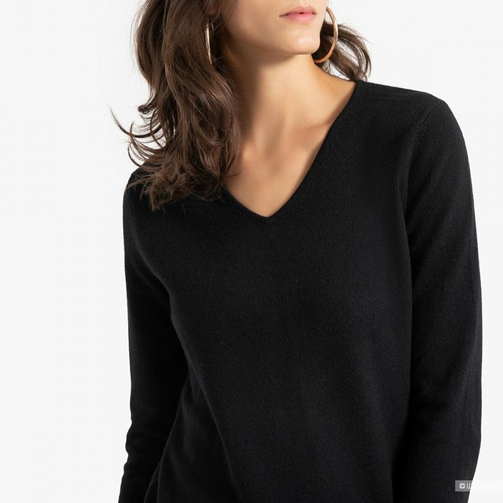 Пуловер ESMARA, размер L