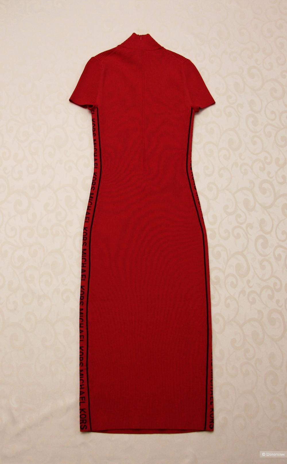 Платье Michael Kors размер XS/S