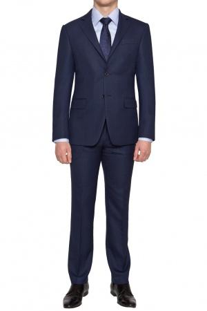 Neumann pragmatic костюм темно-синий, р 52-54