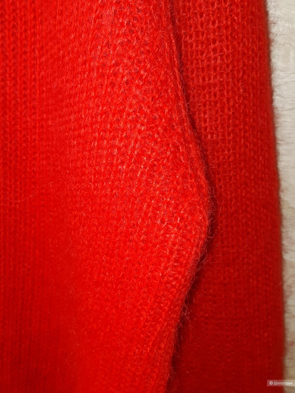 Кардиган marks&spencer, размер 46/48