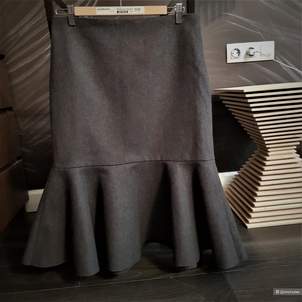 Юбка DKNY (46rus)