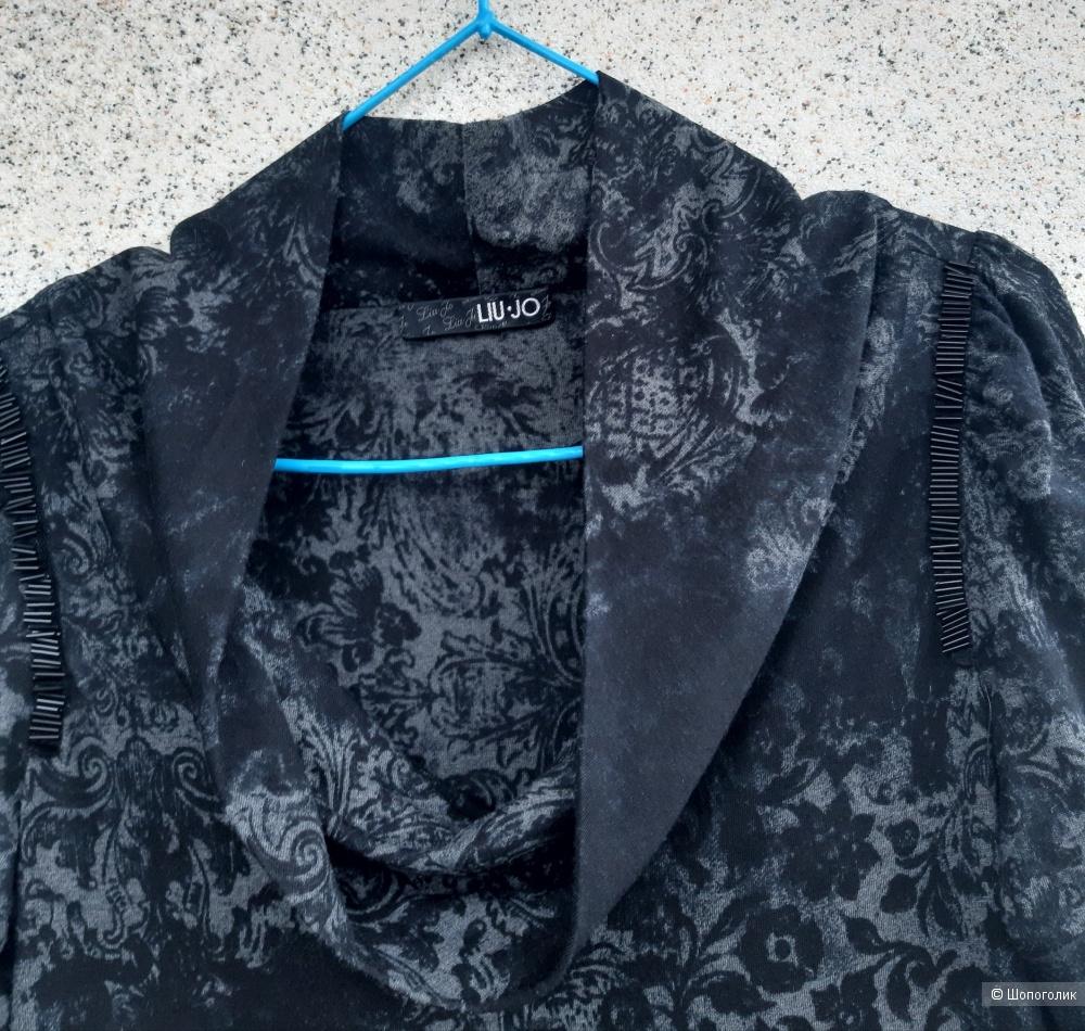 Платье Liu Jo, S
