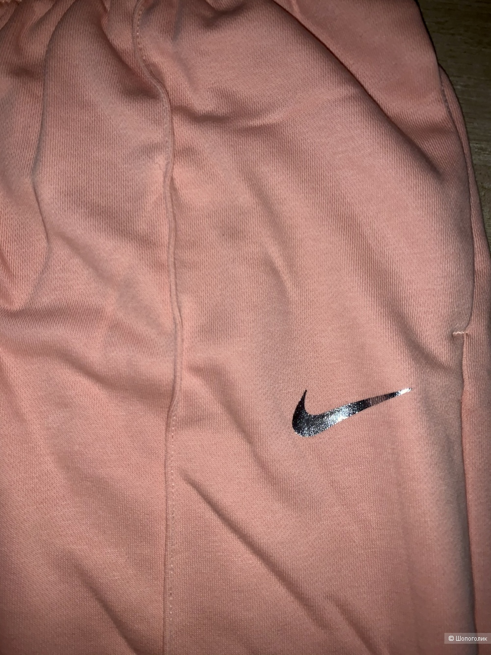 Штаны Nike M