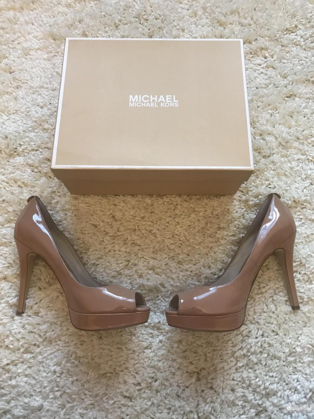 Туфли Michael Kors 39 размер