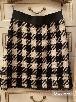Юбка Dolce Gabbana на 42-44