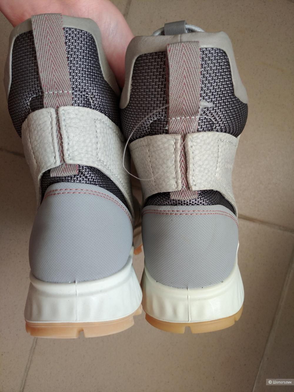 Ботинки Ecco, 36
