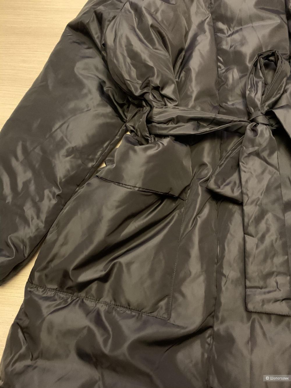 Пальто, RESERVED , размер 38 (евр.)