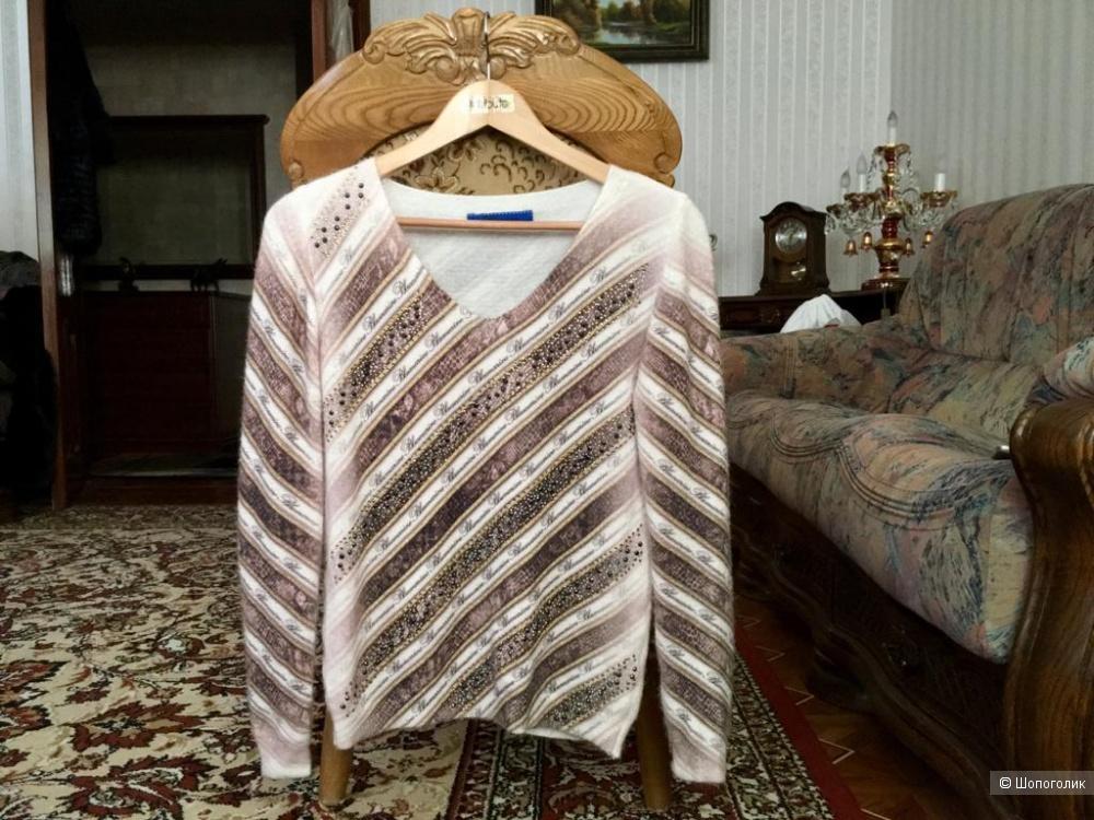 Blumarine пуловер, р. 44-46