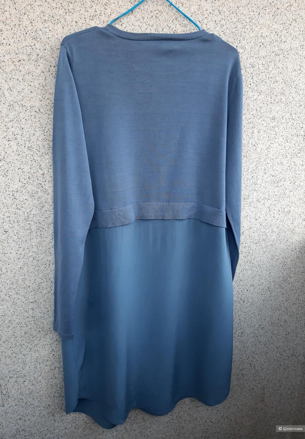 Cos, платье, M