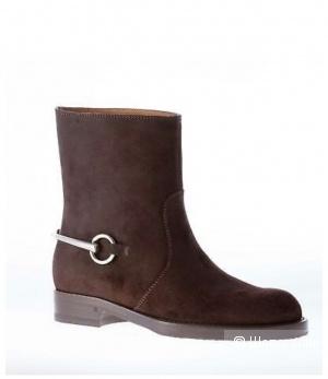 Ботинки Gucci на 36
