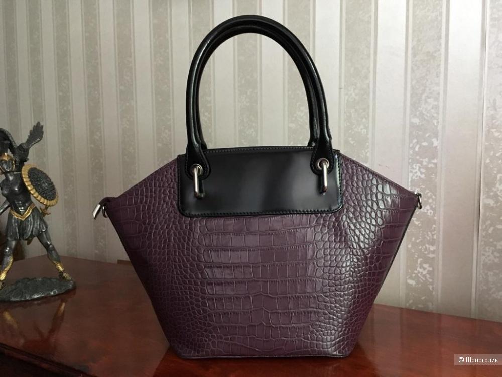 Gilda Tonelli сумка