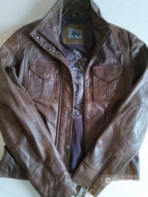 Куртка Nile размер M