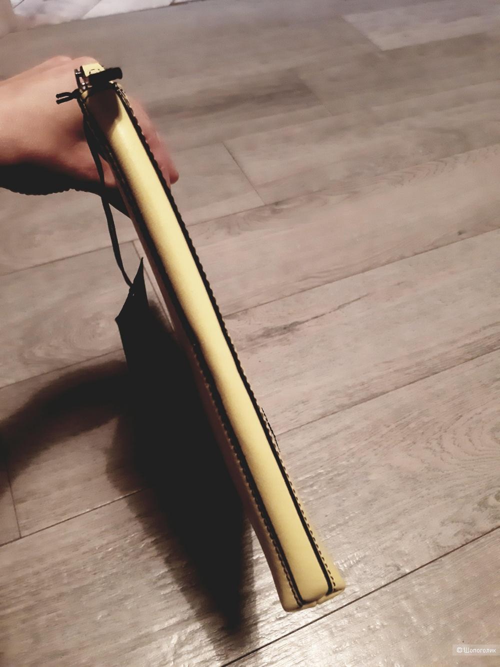 Сумка Trussardi, размер S