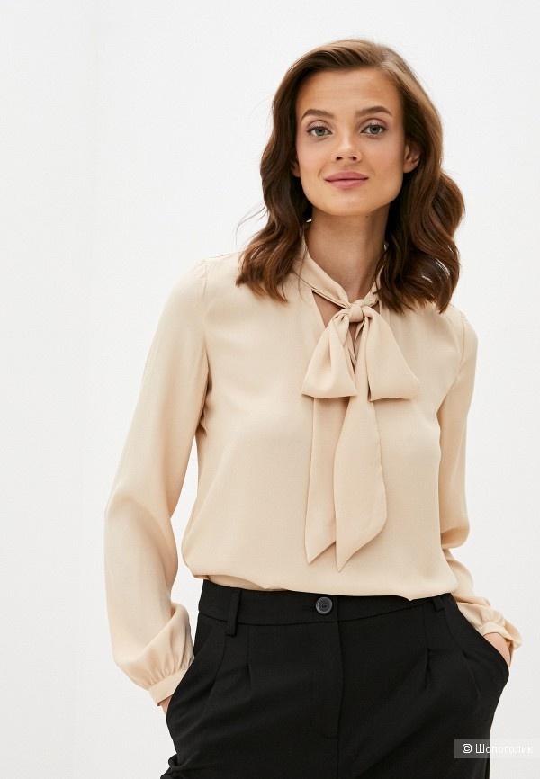 Блузка  Mango размер S