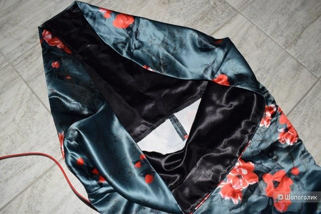 Платье Closet EU 38