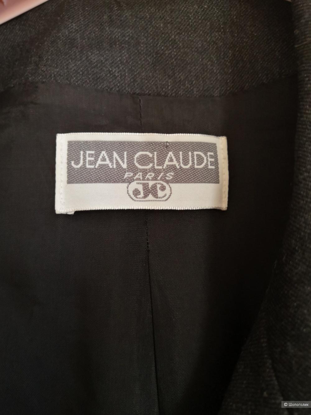 Жакет Jean Claude, размер 48