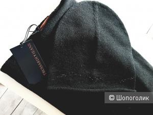 Комплект Trussardi Jeans, one size