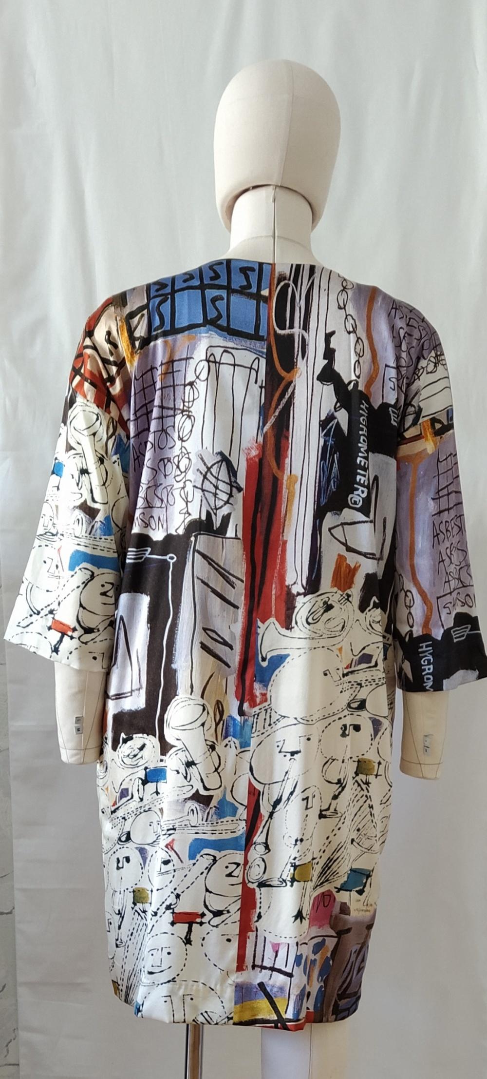 Платье Effetodonna,  XL