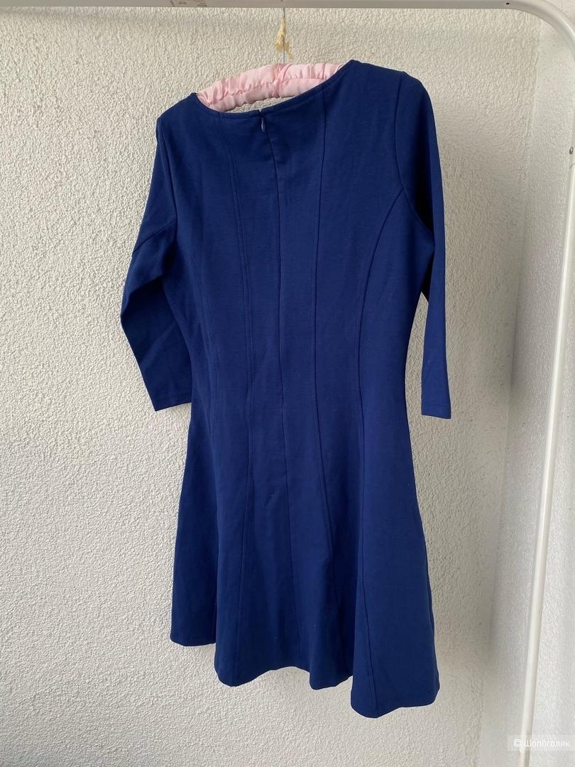 Платье Lacoste, размер М