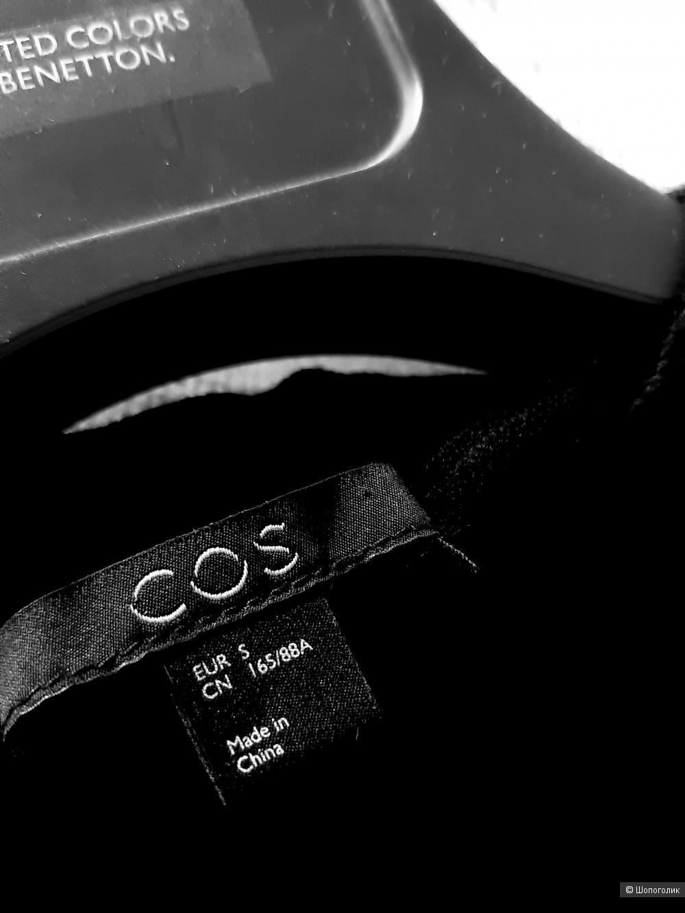 Джемпер COS, размер S
